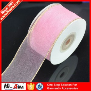 silk organza ribbon ha-0408-0136 g12