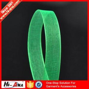 silk ribbon ha-0408-0123 x5