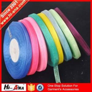 silk satin ribbon ha-0408-0134