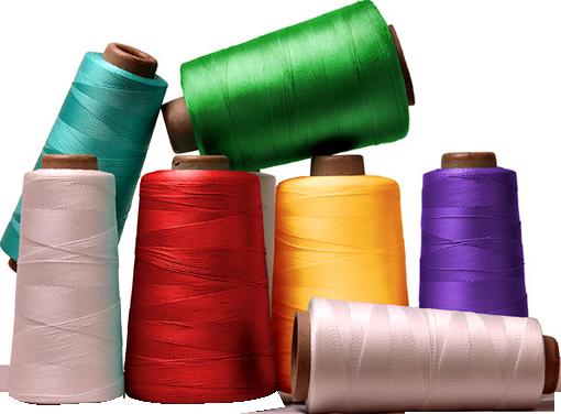Sewing Thread & Yarn2 Thumb 2