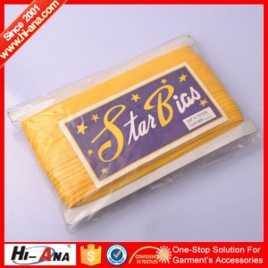 star bias tape ha-0401-0021