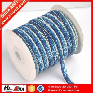 stretch velvet ribbon ha-0405-0156