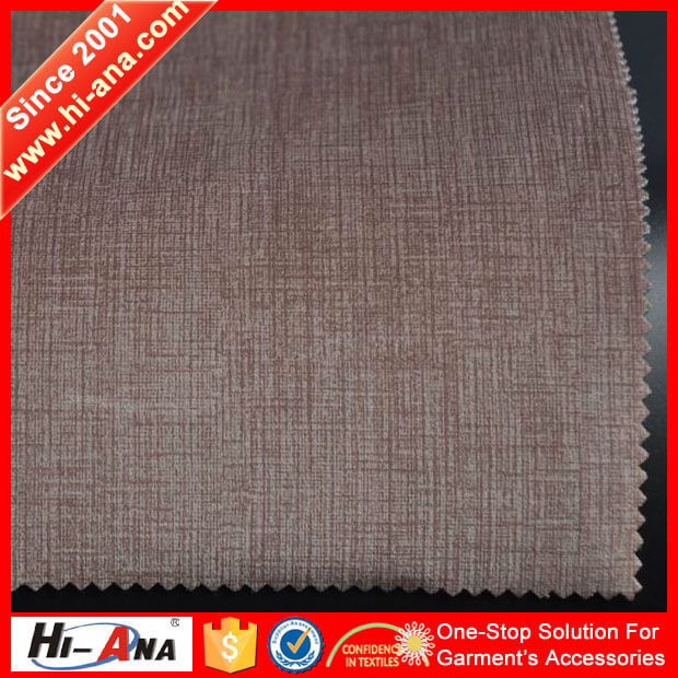 Striped Upholstery Fabric For Sofa Hi Ana