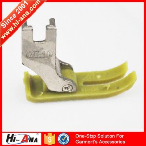 suisei presser foot for sewing machine