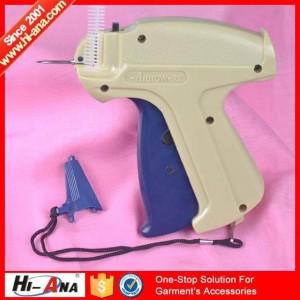 tag pin gun