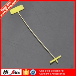 tag pin manufacturers