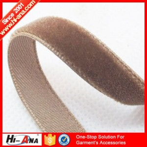 textile ribbon ha-0405-0165