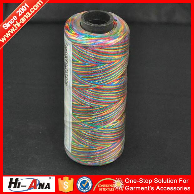 Thick Nylon Thread  HiAna