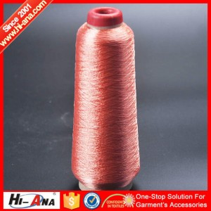 thread in dubai ms 120g