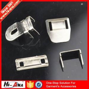 trouser hook and eye ha-0329-4b17