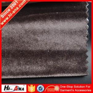 velvet fabric for sofa