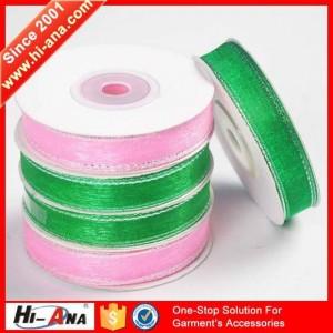 wedding ribbon ha-0408-0140