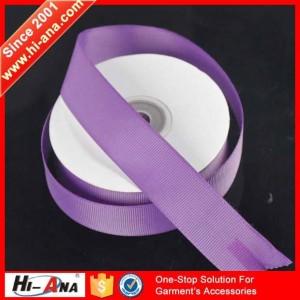 wholesale grosgrain ribbon ha-0403-0035