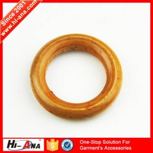 wood ring HA-0315-R008