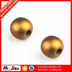 wooden bead ha-1201-0093