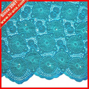 african lace fabrics guipure