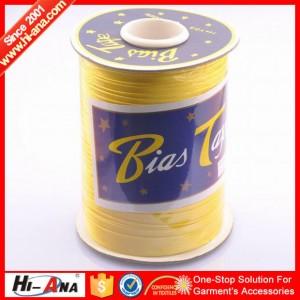 Double Fold Bias Tape ha-0401-0026