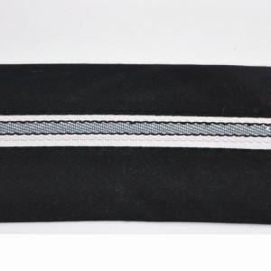 Sewing Waist Tape ha-0421-0065