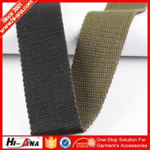 belt webbing ha-0410-0122 mm38