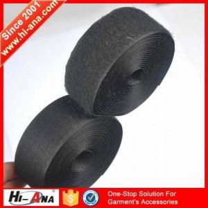 micro velcro tape ha-0420-0034