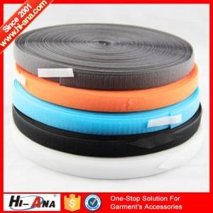 velcro tape ha-0420-0038