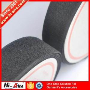 waterproof velcro tape ha-0420-0033