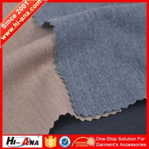 hi-ana fabric1Accept OEM new products team Good Price trousers fabric