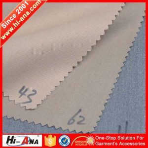 hi-ana fabric1Free sample available Finest Quality suit fabric
