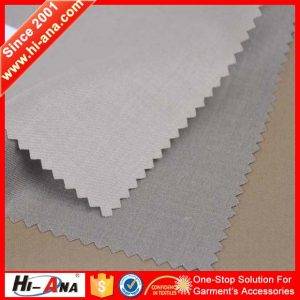hi-ana fabric1Rapid and efficient cooperation Cheap color dubai suit fabric