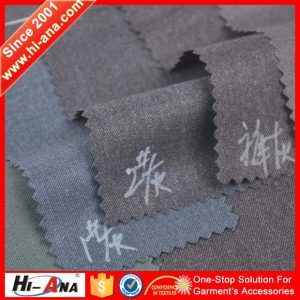hi-ana fabric1Top quality control Good supplying Man's suit