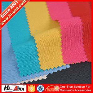 hi-ana fabric2 OEM Custom made top quality Hot sale fabric to make blazer