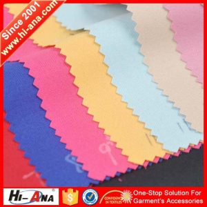 hi-ana fabric2 Over 16 Years experience Finest Quality suit fabric for wholesale