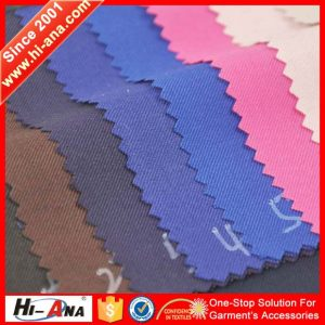 hi-ana fabric3 Accept custom top quality customization Your satisfied women's trousers fabric