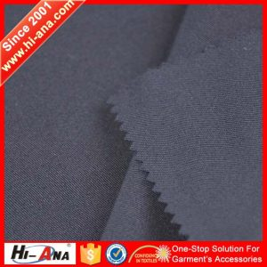 hi-ana fabric3 Trade assurance popular design women business suits