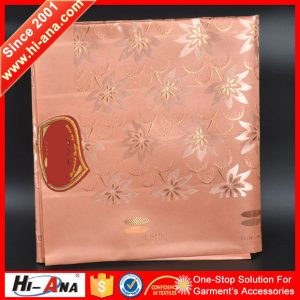 hi-ana headtie1 Free sample available Good Price jubilee headtie