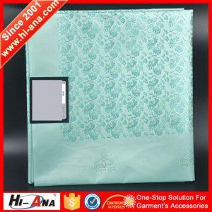 hi-ana headtie2 Best hot selling Popular design african gele headtie