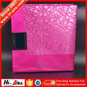 hi-ana headtie2 Familiar in OEM and ODM best selling gele head tie african headtie