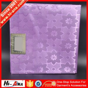hi-ana headtie2 More 7 Years no complaint Wholesale no minimum colored headtie